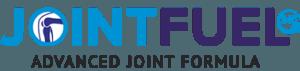 JointFuel 360 Official