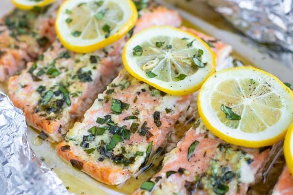 anti inflammatory recipe
