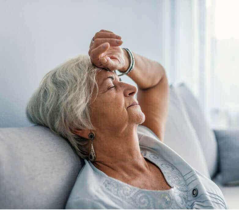 fatigue-arthritis