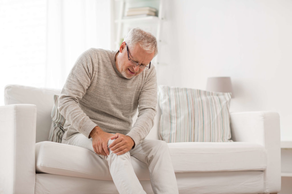 8 Self-Care Tips for Joint Pain 1