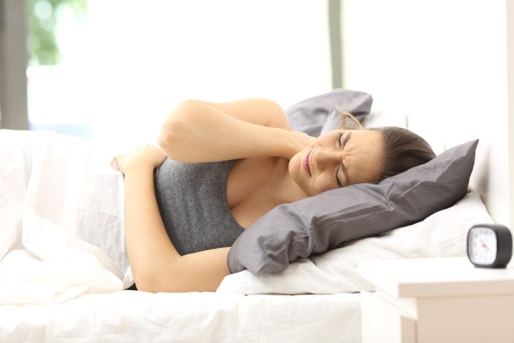 Arthritis Fatigue: Causes and Combats