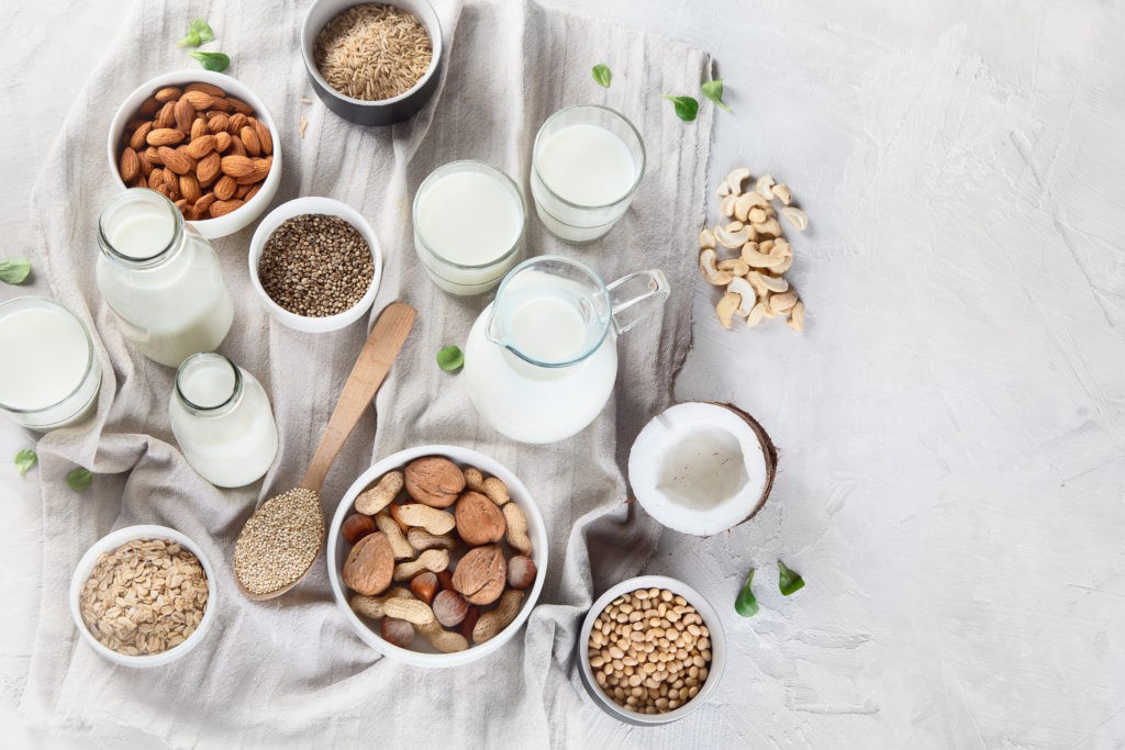 The Truth about Dairy and Arthritis