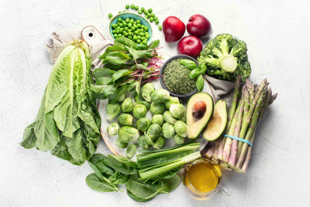 Top Tips to Keep Your Bones Healthy